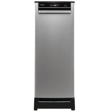 Whirlpool Refrigerator Price 2019, Latest Models, Specifications