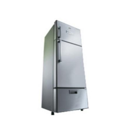 Whirlpool Triple Doors Refrigerator Price 2018 Latest Models