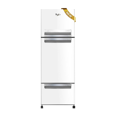 Whirlpool Triple Doors Refrigerator Price 2019 Latest