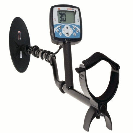 Minelab Metal Detector Price 2019, Latest Models, Specifications