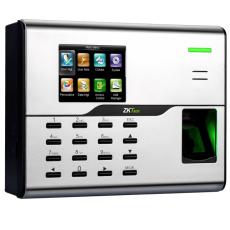 ZK UA860 Fingerprint Biometric System Price, Specification