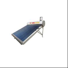 Kotak SunMaxx 100 Litre Solar Water Heater