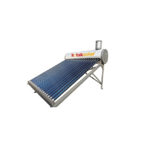 Kotak SunMaxx 200 Litre Solar Water Heater