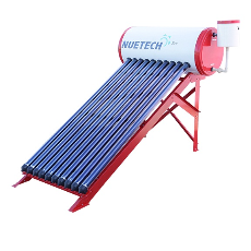 Nuetech Solar Water Heater Price 2019 Latest Models