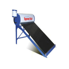 Supreme Solar Solar Water Heater Price 2019 Latest Models