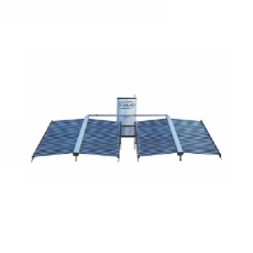 V Guard SSAL 1000 Litre Solar Water Heater