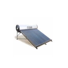 V Guard V Hot 100 Litre Solar Water Heater