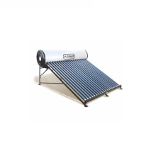 V Guard V Hot 250 Litre Solar Water Heater