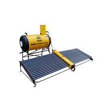Tata Tata Solar Duro EVT 200 Litre Solar Heater Price, Specification
