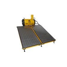 Tata Tata Solar Duro FPC 200 Litre Solar Heater Price
