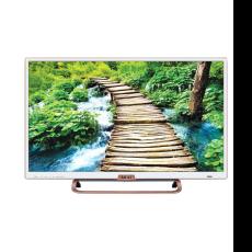 Akai LED TV Price 2019, Latest Models, Specifications| Sulekha TV