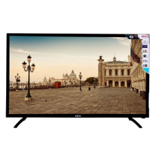 Akai LED TV Price 2019, Latest Models, Specifications| Sulekha TV
