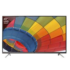 BPL BPL123E36S4C 49 Inches Ultra HD LED TV