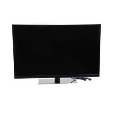 299047f3c Crown Full HD 32 Inch LED TV CT3200 Price