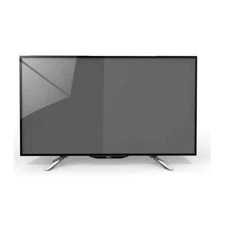 61542b22f81 Haier Full HD 40 Inches LED TV (LE40B7500) Price
