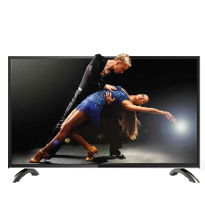 Haier LE39B9000 39 Inches HD Ready LED TV Price, Specification