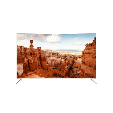 Haier TV Price 2019, Latest Models, Specifications| Sulekha TV