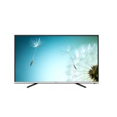 Haier TV Price 2019, Latest Models, Specifications| Sulekha TV