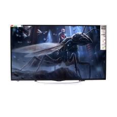 Hitachi LD55SYS02U 55 Inches Ultra HD LED TV
