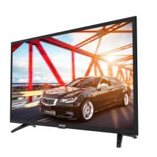 Intex LED 3224 32 Inches HD Ready LED TV