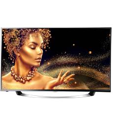 Intex LED B4301 43 Inches Ultra HD LED TV