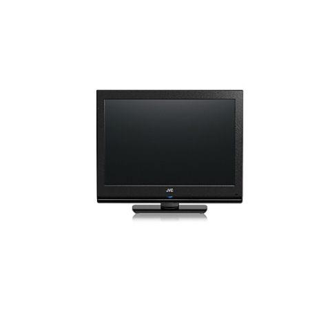 JVC Smart TV Price 2019, Latest Models, Specifications