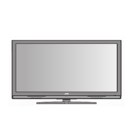 1f49df288947 JVC Full HD 42 Inches LCD TV (LT 42Z10) Price, Specification & Features| JVC  TV on Sulekha