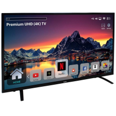 MHL Connection TV Price 2019, Latest Models, Specifications| Sulekha TV