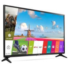 LG 49LJ554T 49 Inches Full HD LED TV