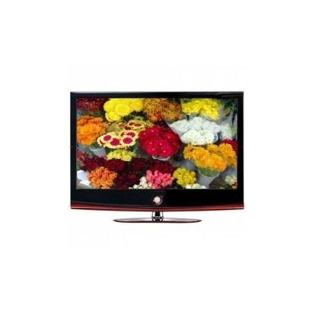 lg full hd 47 inch lcd tv scarlet 47lh70yr price specification rh sulekha com