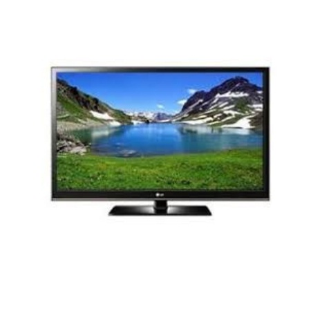 Lg Hd 42 Inch Plasma Tv 42pt560r Price Specification Features Lg Tv On Sulekha