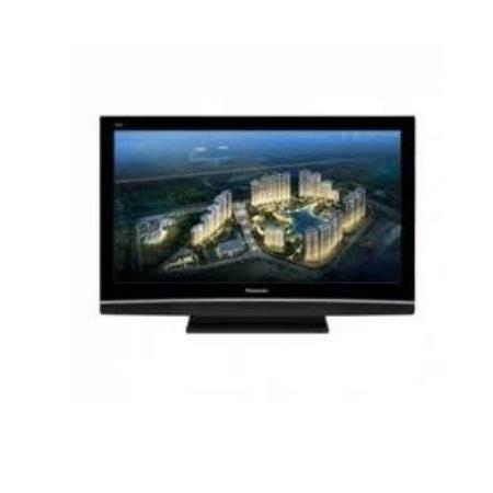 LG HD 60 Inch Plasma TV 60PK550R Price, Specification