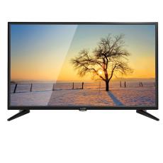 LLOYD GL24H0B0CF 24 Inches HD Ready LED TV