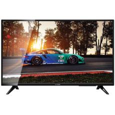 LLOYD GL32H0B0CF 32 Inches HD Ready LED TV