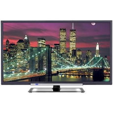 8da00cfab Overview  Specifications  Price  Dealers  Service Centres  Compare. Mepl  HDL 32 M 5200 HD Ready 32 Inches LED TV