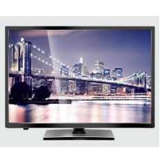 Nobel Tv Price 2019 Latest Models Specifications Sulekha Tv