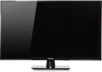 Panasonic 32 Inches HD Ready LED TV TH 32A410D