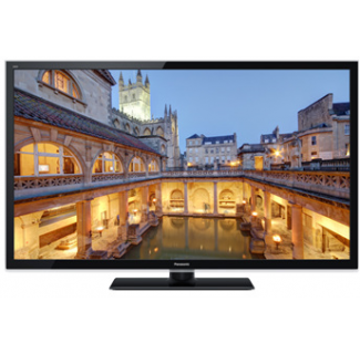 Panasonic 39 Inches Full HD LED TV TH L39EM5D