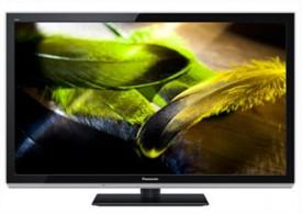 DRIVERS UPDATE: PANASONIC VIERA TH-P42UT50D TV