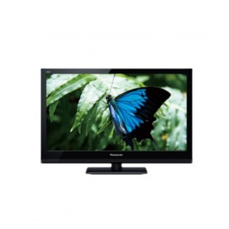 Panasonic Full Hd 28 Inch Led Tv Th L28a400dx Price Specification