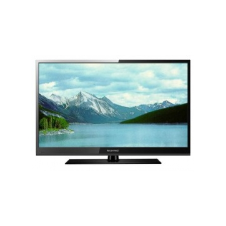 0f4ce7de2 Get Lowest Prices. Reconnect 29 Inches LED Television (RELEG2901)