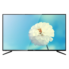 996e96d2a Reconnect RELEG4801 48 Inches Full HD LED TV Price