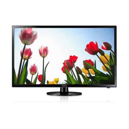 Samsung 24 Inch USB Movie HD LED TV (UA24H4003AR) Price