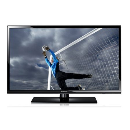33d960d4d Samsung Full HD 39 Inches LED TV (UA39EH5003R) Price