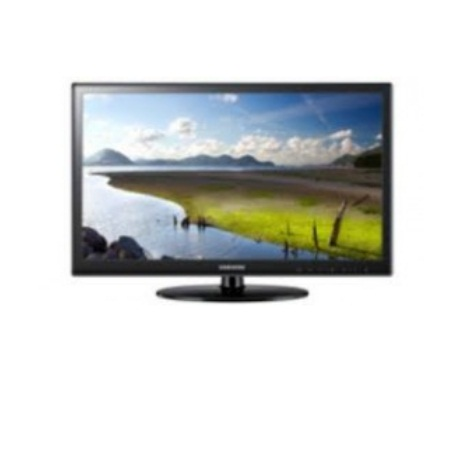 Samsung Hd 22 Inch Led Tv Ua22d5003br Price Specification