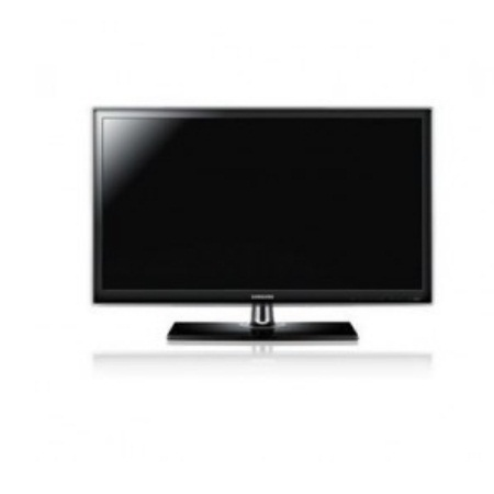 Samsung Hd 27 Inch Led Tv Ua27d5000 Price Specification Features