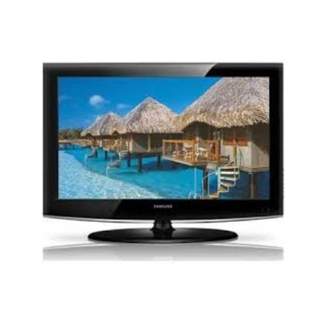 Samsung Hd 32 Inch Lcd Tv La32d450g1 Price Specification Features