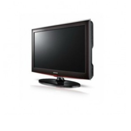 Samsung Hd 32 Inch Lcd Tv La32d481 Price Specification Features Samsung Tv On Sulekha
