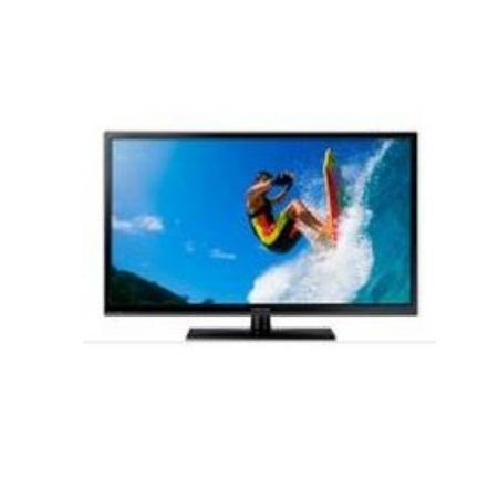 Samsung Plasma TV Price 2019, Latest Models, Specifications