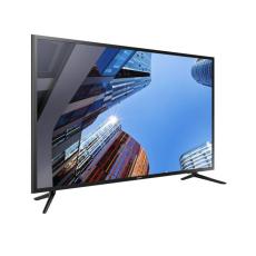 Samsung Ua40m5000arlxl 40 Inches Full Hd Led Tv